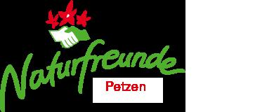 Rezultat iskanja slik za naturfreunde petzen logo